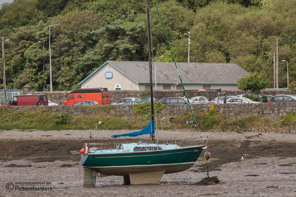 Ring of Beara | Irland