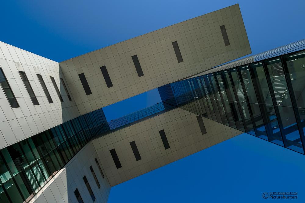 Kölnarchitektur