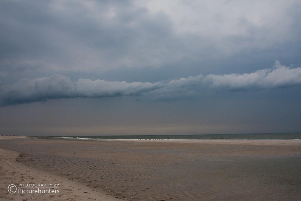 Wolkenwalze