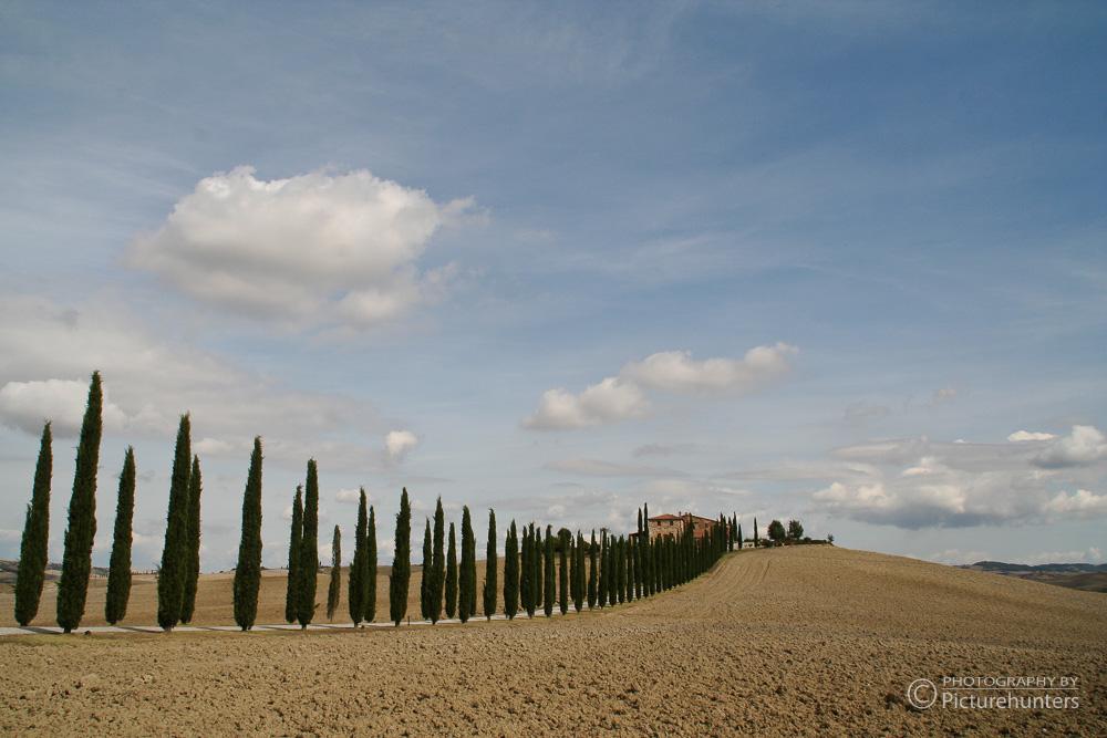 Landleben | Toskana