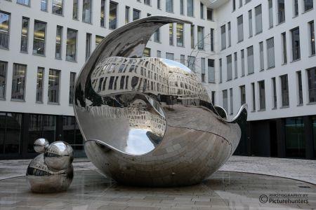 Moderne Kunst | München