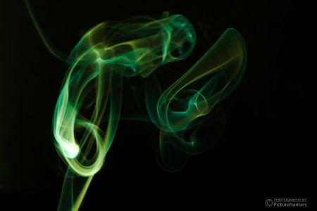 050-Smoke-16-07-17