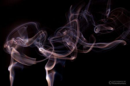 052-Smoke-16-07-17