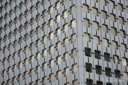 La Defence-Gebäude
