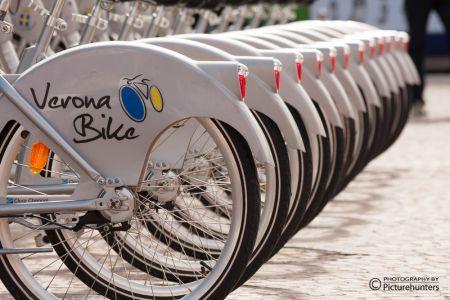 Verona-Bikes