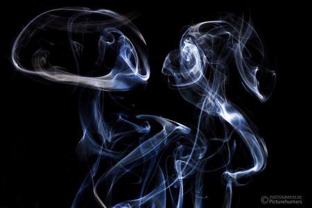 103-Smoke-16-07-17