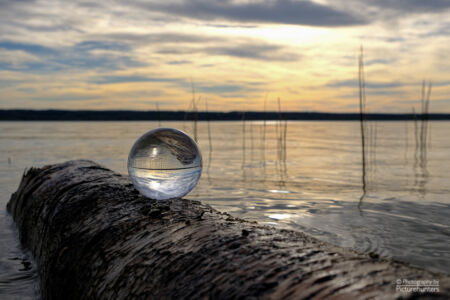 220-Ammersee-WS-Tag1-21-05-09