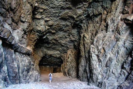 Piratenhöhle