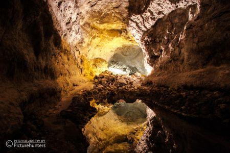 Höhlenwelt