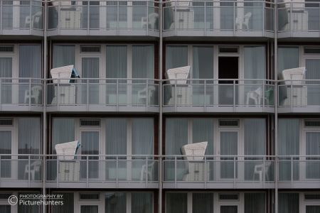 Westerland-Hotel